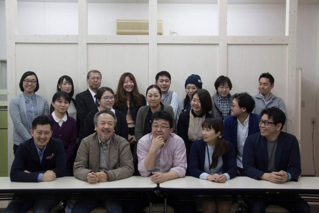 platform_aomori_member